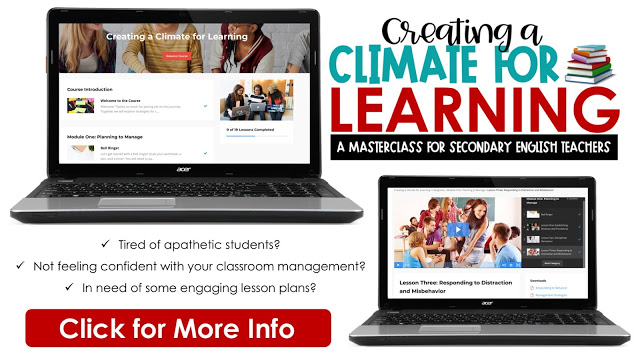 click here for digital course info